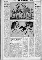 rivista/UM10029066/1962/n.15/16