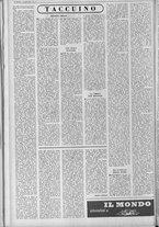 rivista/UM10029066/1962/n.15/2