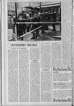 rivista/UM10029066/1962/n.15/4