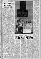 rivista/UM10029066/1962/n.15/5