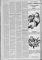 rivista/UM10029066/1962/n.15/6