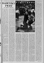 rivista/UM10029066/1962/n.15/7