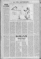 rivista/UM10029066/1962/n.15/8