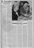 rivista/UM10029066/1962/n.15/9