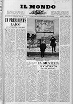 rivista/UM10029066/1962/n.16/1