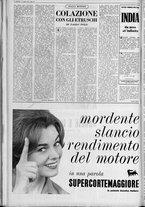 rivista/UM10029066/1962/n.16/10