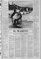 rivista/UM10029066/1962/n.16/11