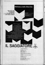 rivista/UM10029066/1962/n.16/12