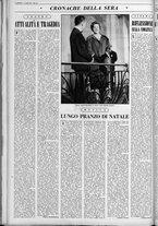 rivista/UM10029066/1962/n.16/14