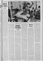 rivista/UM10029066/1962/n.16/15
