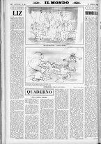 rivista/UM10029066/1962/n.16/16