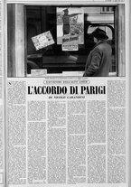 rivista/UM10029066/1962/n.16/3