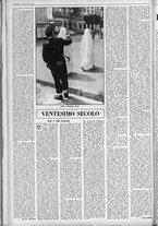 rivista/UM10029066/1962/n.16/4