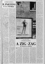 rivista/UM10029066/1962/n.16/5