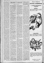 rivista/UM10029066/1962/n.16/6
