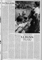 rivista/UM10029066/1962/n.16/7