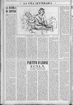 rivista/UM10029066/1962/n.16/8
