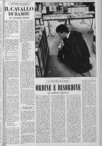 rivista/UM10029066/1962/n.16/9