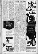 rivista/UM10029066/1962/n.18/10