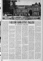 rivista/UM10029066/1962/n.18/11