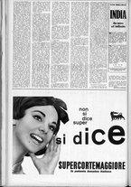 rivista/UM10029066/1962/n.18/12