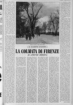 rivista/UM10029066/1962/n.18/13