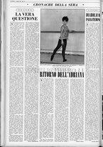 rivista/UM10029066/1962/n.18/14