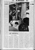 rivista/UM10029066/1962/n.18/16