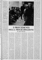 rivista/UM10029066/1962/n.18/3