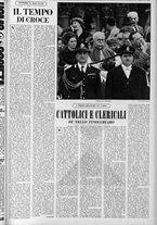 rivista/UM10029066/1962/n.18/5