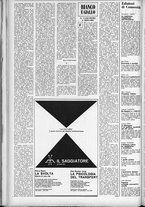 rivista/UM10029066/1962/n.18/6