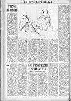 rivista/UM10029066/1962/n.18/8