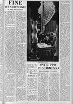 rivista/UM10029066/1962/n.18/9
