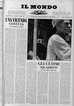 rivista/UM10029066/1962/n.19/1