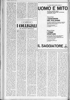 rivista/UM10029066/1962/n.19/10