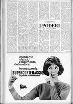 rivista/UM10029066/1962/n.19/12