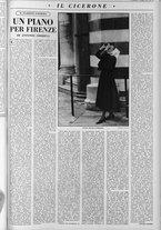 rivista/UM10029066/1962/n.19/13