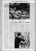 rivista/UM10029066/1962/n.19/14