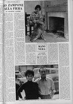 rivista/UM10029066/1962/n.19/15