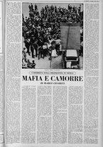 rivista/UM10029066/1962/n.19/3