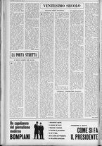 rivista/UM10029066/1962/n.19/4