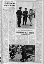rivista/UM10029066/1962/n.19/5