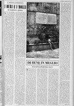 rivista/UM10029066/1962/n.19/7
