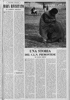 rivista/UM10029066/1962/n.19/9