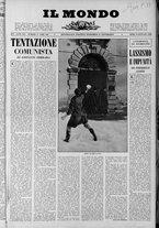 rivista/UM10029066/1962/n.2/1