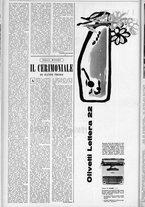 rivista/UM10029066/1962/n.2/10