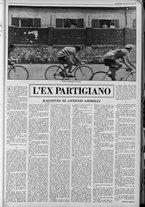 rivista/UM10029066/1962/n.2/11