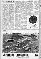 rivista/UM10029066/1962/n.2/12