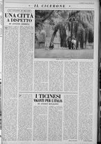 rivista/UM10029066/1962/n.2/13