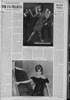 rivista/UM10029066/1962/n.2/15